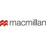 small-macmillan