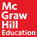 small-mcgraw