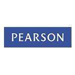 small-pearson