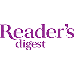 small-readers-digest