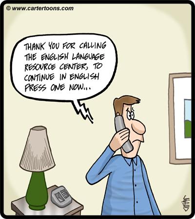 Download Funny Customer Service Cartoons Cartertoons