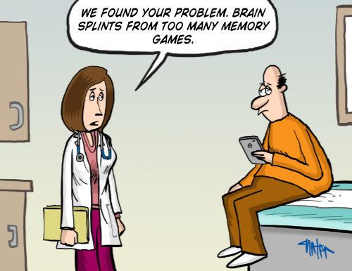 June 2021 Psychiatric Times